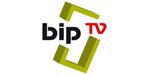 Bip TV