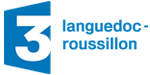 France 3 Languedoc-Roussillon
