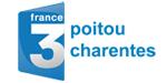 France 3 Poitou-Charentes