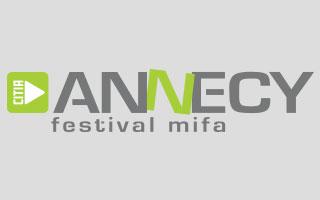 Marmitafilms at MIFA 2015