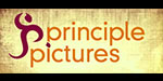 Principles Pictures